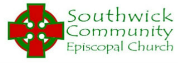 Southwick Community Episcopal Church